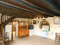 latest addition in Senaillac Lauzes Lot