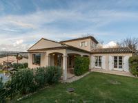 maison à vendre à ROQUEBRUNE SUR ARGENS, Var, PACA, avec Leggett Immobilier