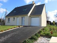 latest addition in Leuhan Finistere