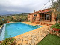maison à vendre à GRASSE, Alpes_Maritimes, PACA, avec Leggett Immobilier