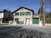 maison à vendre à LABASTIDE ROUAIROUX, Tarn, Midi_Pyrenees, avec Leggett Immobilier