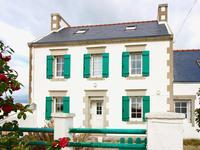 maison à vendre à PLOGOFF, Finistere, Bretagne, avec Leggett Immobilier