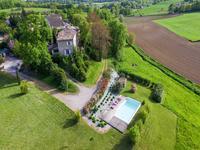 maison à vendre à CASTELNAU DE MONTMIRAL, Tarn, Midi_Pyrenees, avec Leggett Immobilier