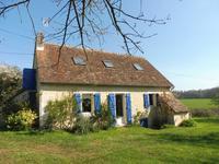 maison à vendre à Suré, Orne, Basse_Normandie, avec Leggett Immobilier