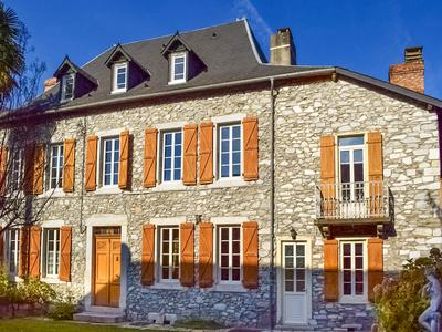 French property, houses and homes for sale in CIERP GAUD Haute_Garonne Midi_Pyrenees