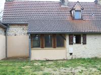 maison à vendre à CONCORES, Lot, Midi_Pyrenees, avec Leggett Immobilier