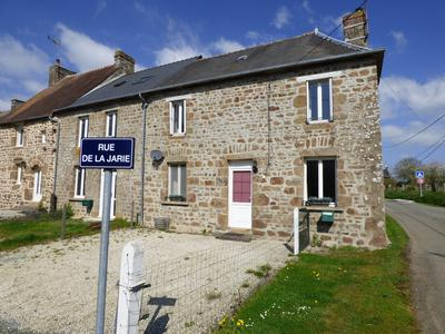 French property, houses and homes for sale in LORE Orne Normandy