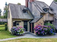 maison à vendre à MISSILLAC, Loire_Atlantique, Pays_de_la_Loire, avec Leggett Immobilier