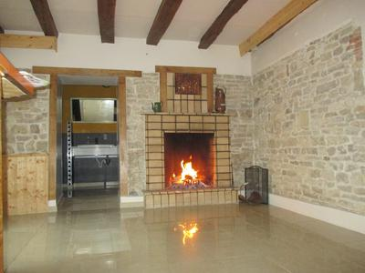 French property, houses and homes for sale in GRAY Haute_Saone Franche_Comte