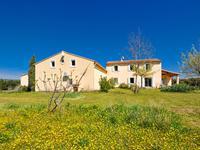 maison à vendre à MENERBES, Vaucluse, PACA, avec Leggett Immobilier