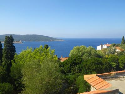 French property, houses and homes for sale in Ile Du Levant Var Provence_Cote_d_Azur