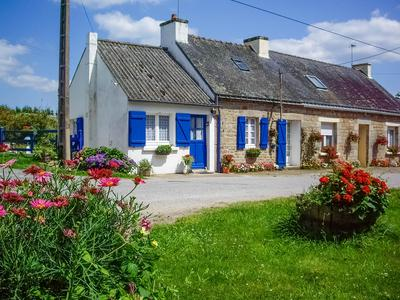 French property, houses and homes for sale in LIGNOL Morbihan Brittany