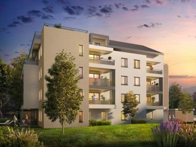 French property, houses and homes for sale in DIVONNE LES BAINS Ain French_Alps