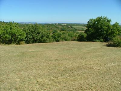 French property, houses and homes for sale in ITZAC Tarn Midi_Pyrenees
