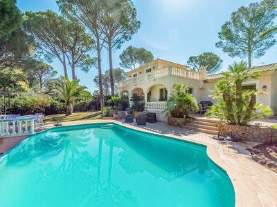French property, houses and homes for sale in ST RAPHAEL Provence Cote d'Azur Provence_Cote_d_Azur
