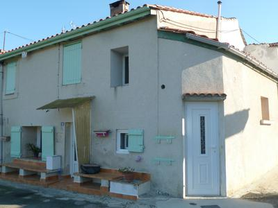 French property, houses and homes for sale in LAVARDAC Lot_et_Garonne Aquitaine