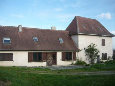 French property, houses and homes for sale in VICQ SUR BREUILH Haute_Vienne Limousin