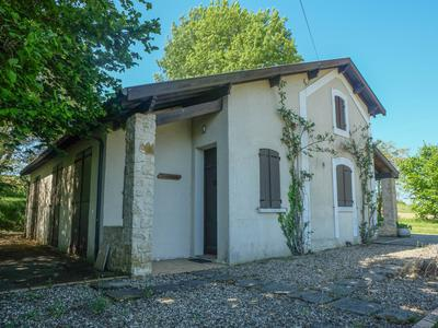 French property, houses and homes for sale in SEYCHES Lot_et_Garonne Aquitaine