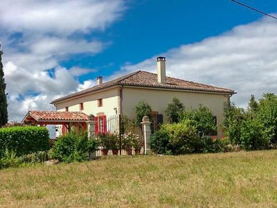 French property, houses and homes for sale in VAZERAC Tarn_et_Garonne Midi_Pyrenees