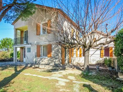 French property, houses and homes for sale in Vaison la Romaine Vaucluse Provence_Cote_d_Azur