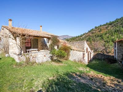 French property, houses and homes for sale in Arpavon Drome French_Alps