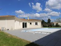 latest addition in Bussac Foret Charente_Maritime