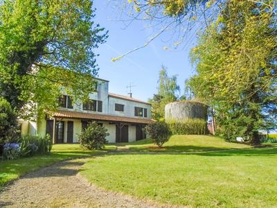 French property, houses and homes for sale in LES BROUZILS Vendee Pays_de_la_Loire