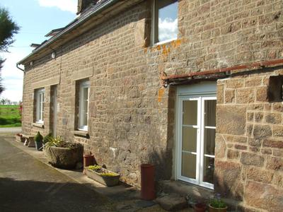 French property, houses and homes for sale in SOUCE Mayenne Pays_de_la_Loire