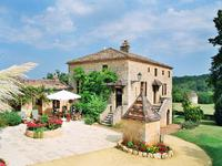 latest addition in GAVAUDUN Lot_et_Garonne