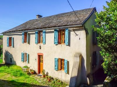French property, houses and homes for sale in LE FRAYSSE Tarn Midi_Pyrenees