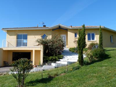 French property, houses and homes for sale in ST AVIT Lot_et_Garonne Aquitaine