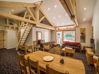appartement à vendre à PEISEY NANCROIX, Savoie, Rhone_Alpes, avec Leggett Immobilier