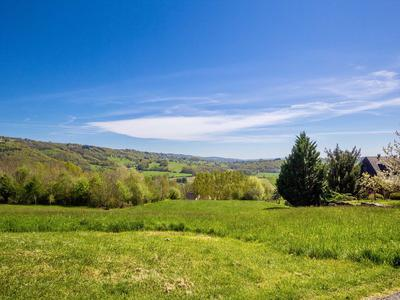 French property, houses and homes for sale in ST SOLVE Correze Limousin