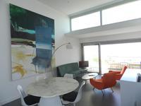 Le Lavandou Appartement Vue Mer