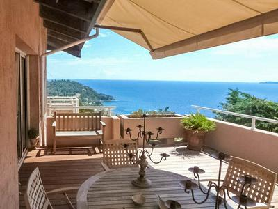 French property, houses and homes for sale in Rayol Canadel sur mer Var Provence_Cote_d_Azur