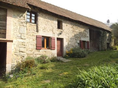 French property, houses and homes for sale in SAVENNES Creuse Limousin