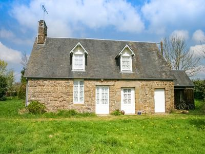 French property, houses and homes for sale in YVRANDES Orne Normandy