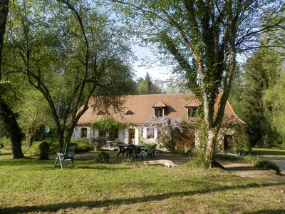 French property, houses and homes for sale in ST GEYRAC Dordogne Aquitaine