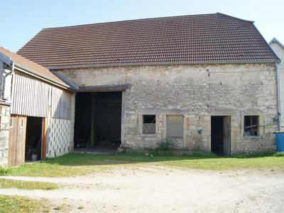 French property, houses and homes for sale in ARC SUR TILLE Cote_d_Or Bourgogne