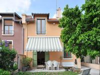maison à vendre à VILLEURBANNE, Rhone, Rhone_Alpes, avec Leggett Immobilier
