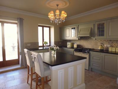 French property, houses and homes for sale in ST GENIES DE FONTEDIT Herault Languedoc_Roussillon
