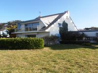 maison à vendre à ASSERAC, Loire_Atlantique, Pays_de_la_Loire, avec Leggett Immobilier