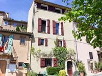 latest addition in Moissac- Bellevue Var