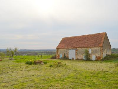 French property, houses and homes for sale in ST VITTE Cher Centre