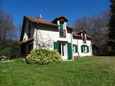 French property, houses and homes for sale in AMBAZAC Haute_Vienne Limousin