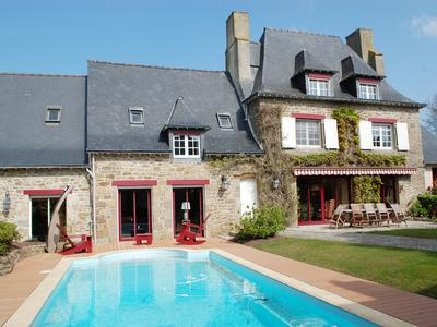 French property, houses and homes for sale in ST MALO Ille_et_Vilaine Brittany