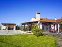 maison à vendre à BELLEGARDE, Tarn, Midi_Pyrenees, avec Leggett Immobilier