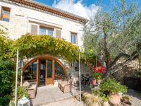 maison à vendre à MAGAGNOSC, Alpes_Maritimes, PACA, avec Leggett Immobilier