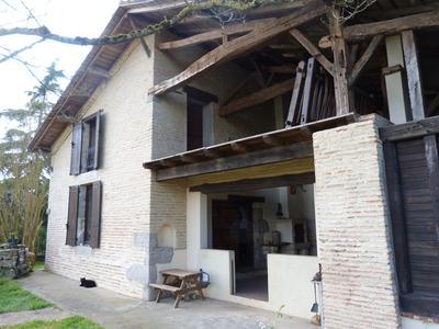 French property, houses and homes for sale in LE MAS D AGENAIS Lot_et_Garonne Aquitaine