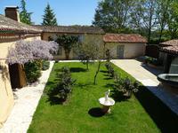 maison à vendre à COURSAC, Dordogne, Aquitaine, avec Leggett Immobilier